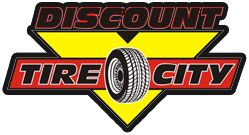 Discount Tire City